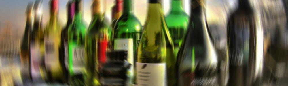 Kvalificeret alkoholbehandling og terapi uden medikamenter