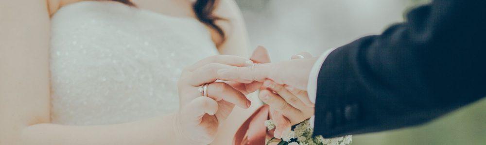 Lav et fotobog fra brylluppet