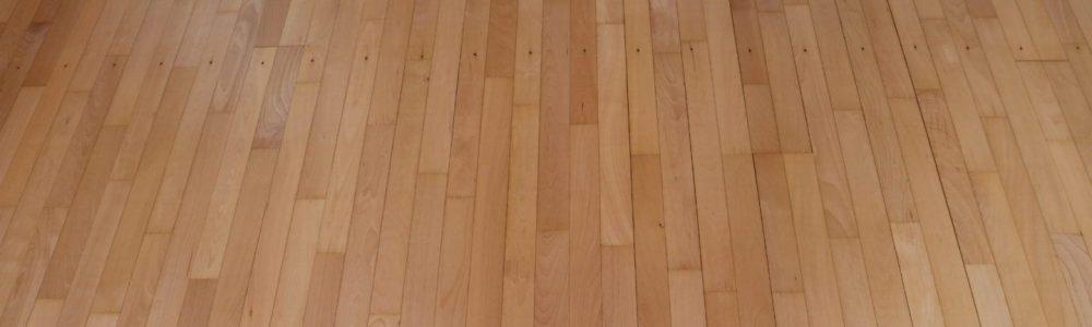 Få byens flotteste gulv med hjælp fra din gulvsliber i Silkeborg